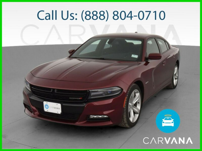 2C3CDXCT3HH667544-2017-dodge-charger