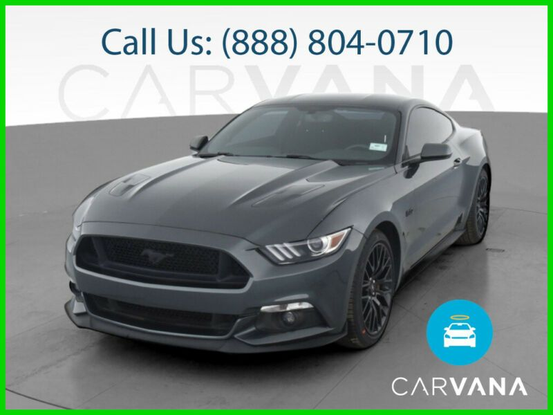 1FA6P8CF1F5305626-2015-ford-mustang