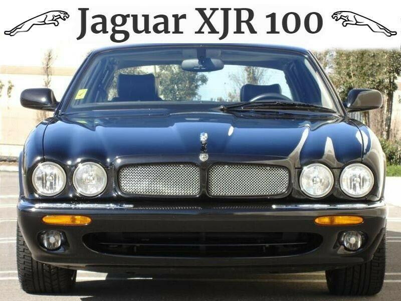 SAJDA15B02MF47705-2002-jaguar-xjr