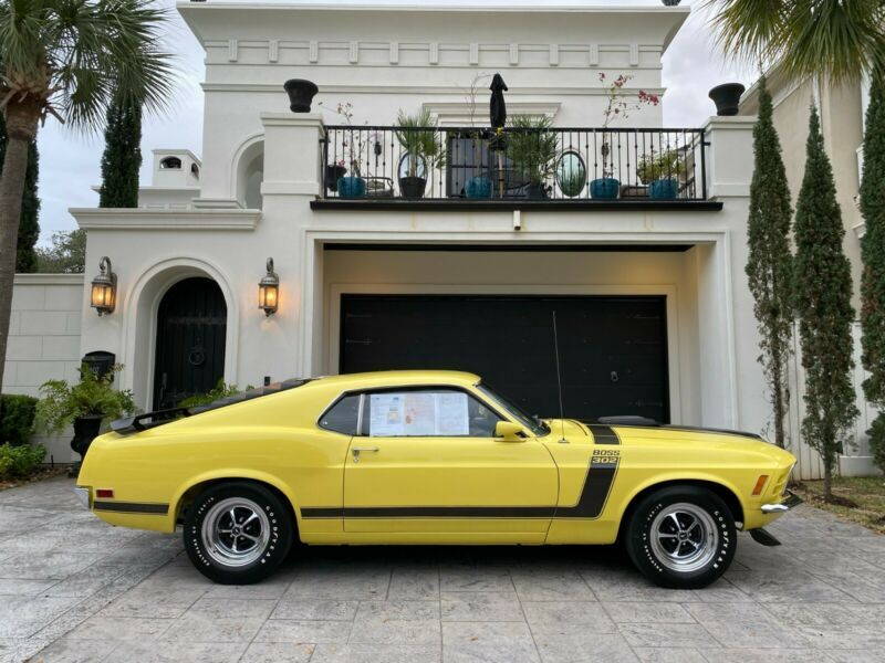 0T02G121253-1970-ford-mustang