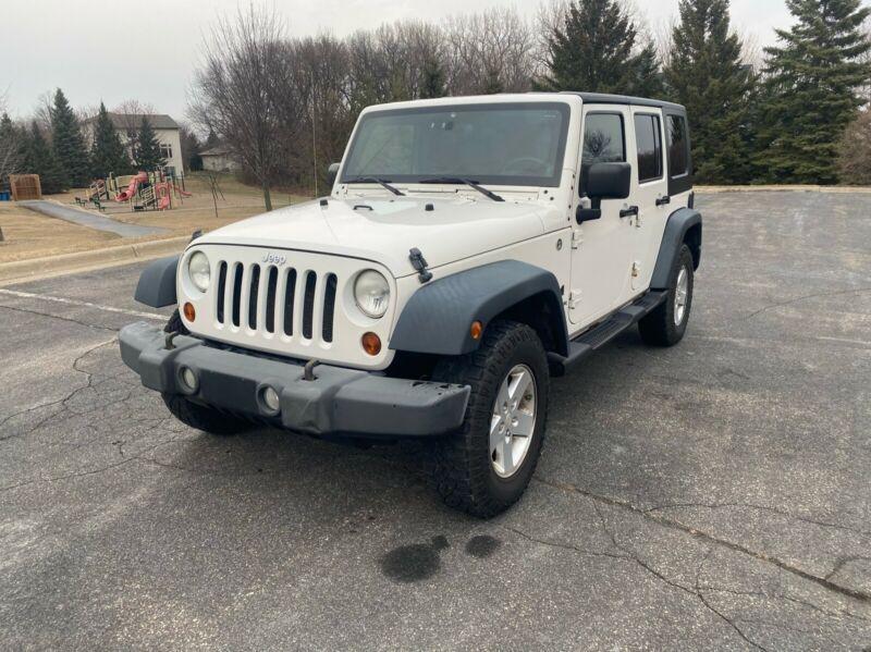 1J4GA39118L559263-2008-jeep-wrangler