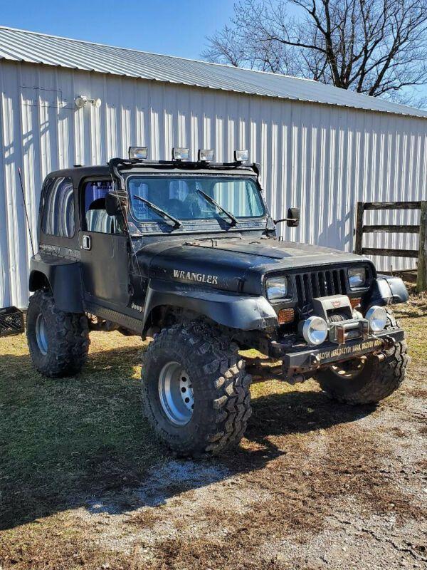 2BCCV811XHB521484-1987-jeep-wrangler