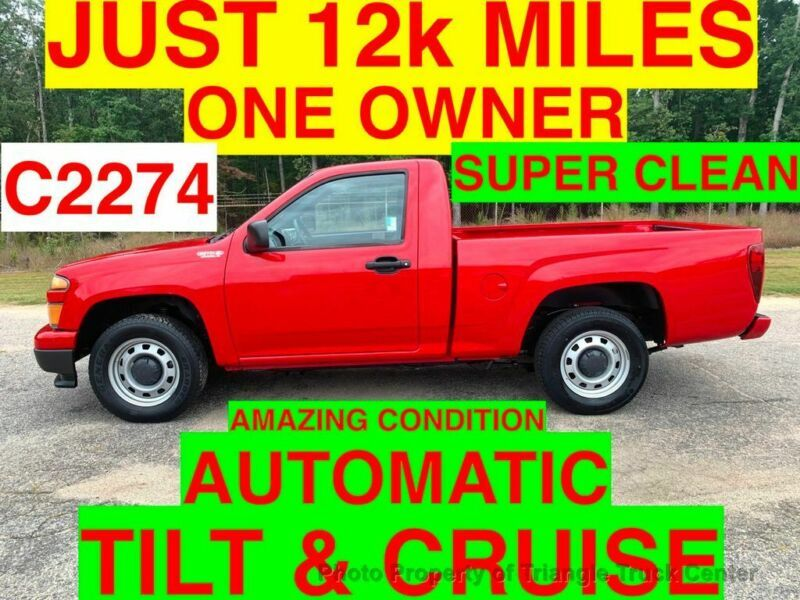 1GCCSBF94C8166875-2012-chevrolet-colorado-0