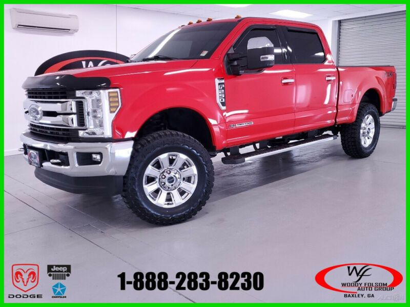 1FT7W2BT1JEC17089-2018-ford-f-250