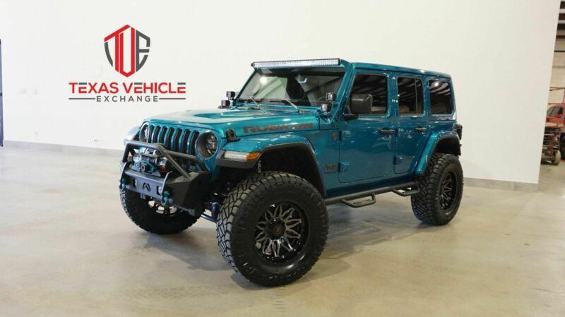 1C4HJXFN4LW223994-2020-jeep-wrangler-unlimited