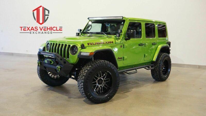1C4HJXFG0KW605083-2019-jeep-wrangler