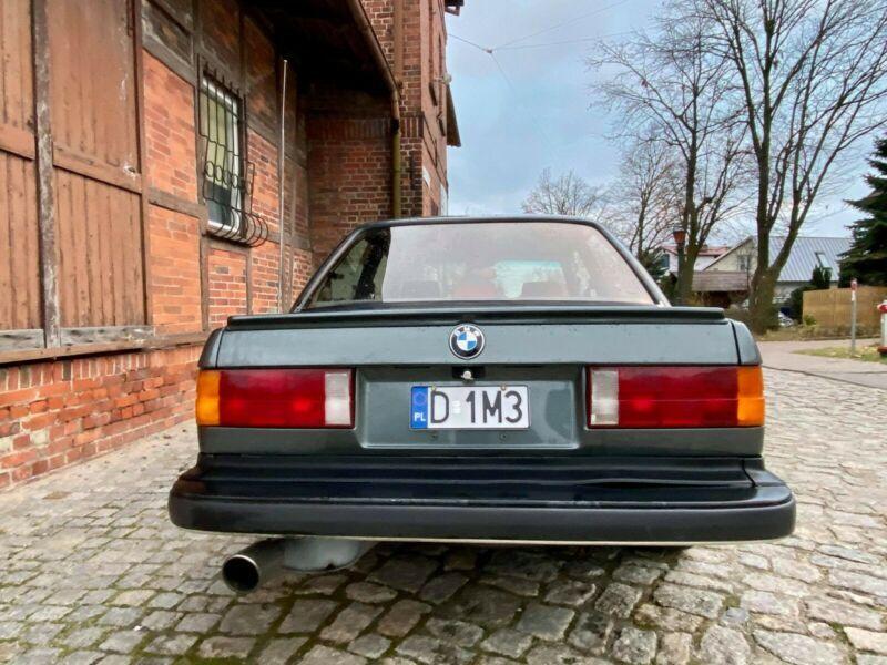 WBAAB5408G9689651-1986-bmw-3-series