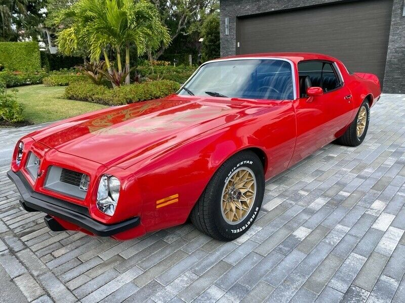 2TB7E5NS20738XXXX-1975-pontiac-2dr-coupe-firebird