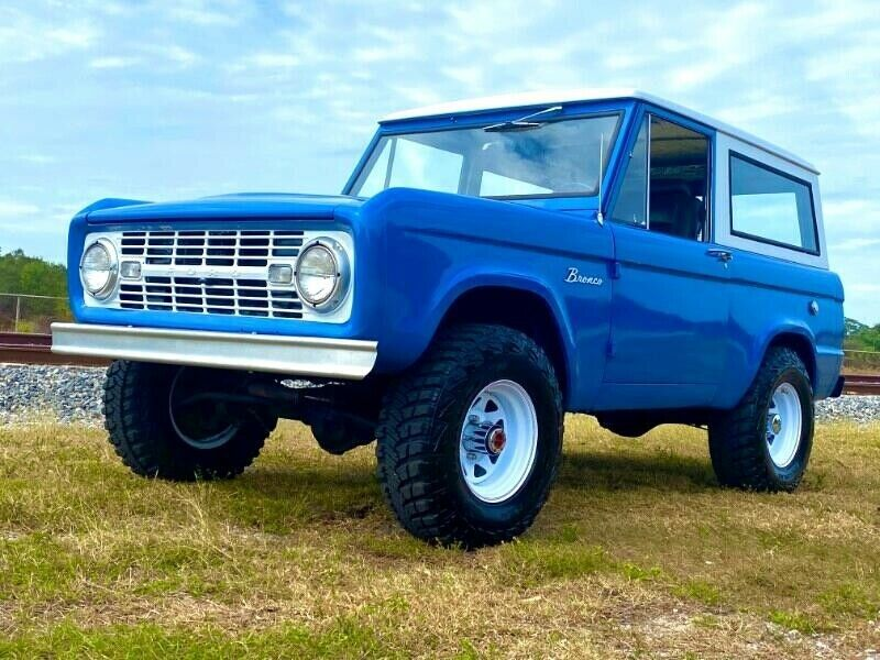 U156LY40423XXXXXX-1977-ford-bronco