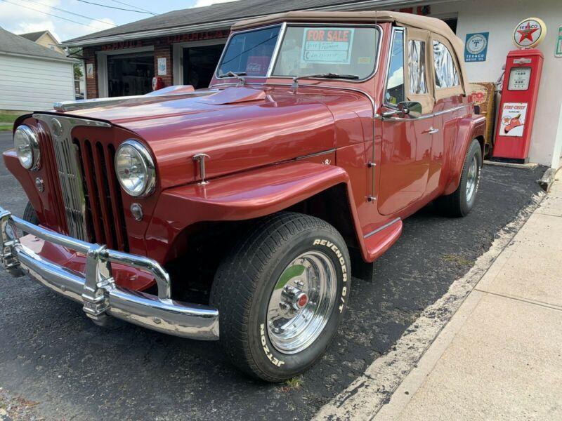 SW119941PA-1948-willys-custom