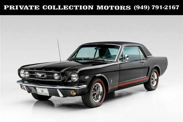 6T07K244194-1966-ford-mustang