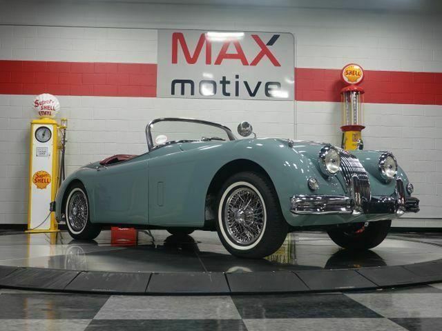 S831469-1958-jaguar-xk