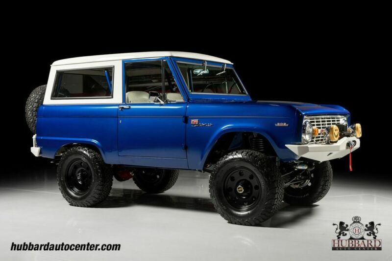 U15GLE13632-1969-ford-bronco