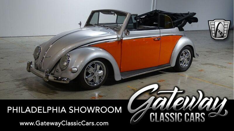 2604059-1960-volkswagen-beetle-classic