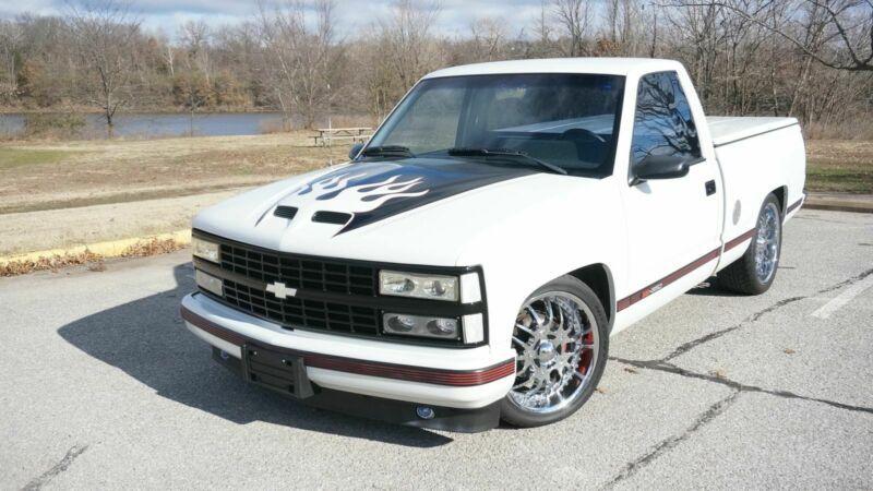 1GCDC14K0NZ196972-1992-chevrolet-ck-pickup-1500