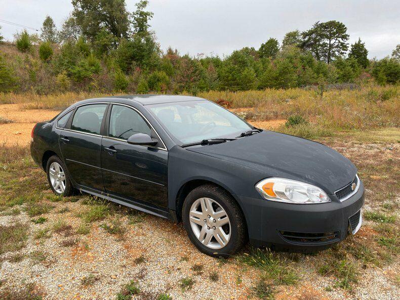 2G1WB5E36G1151386-2016-chevrolet-impala-limited