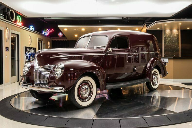 186739936-1941-ford-sedan-delivery